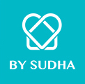 Luxury Holiday Apartments by Sudha