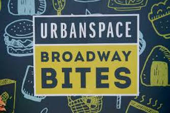 Broadway and Bites