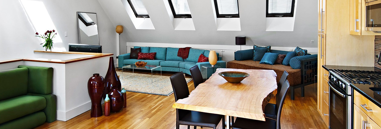 Penthouse Apartments Nyc New York City Holiday Apartments By Sudha