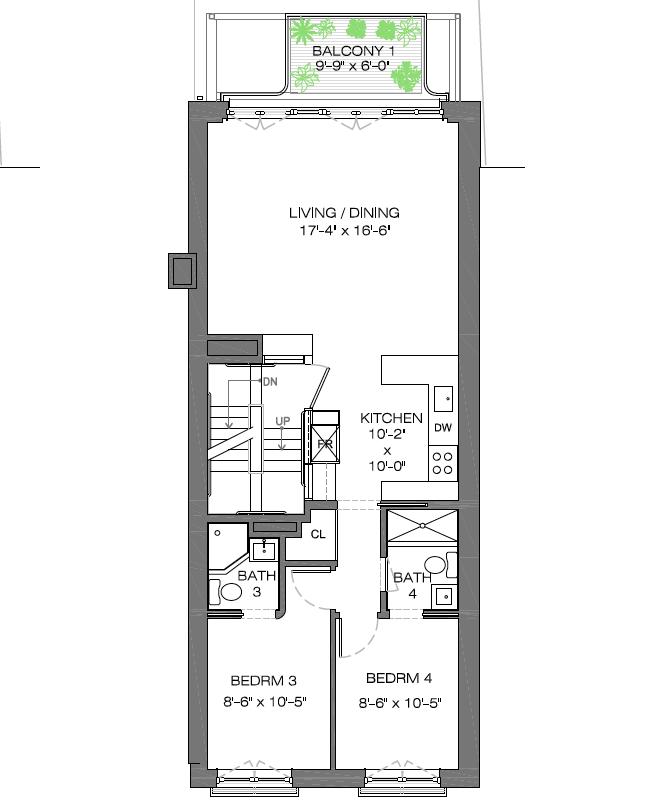 Aria Apartments Nyc Manhattan Holiday Apartments By Sudha