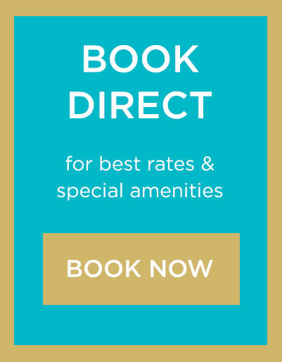 Book Holiday Apartments Directly